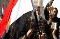 Egypte: Musulmans et Chrétiens, ensemble, contre Moubarak