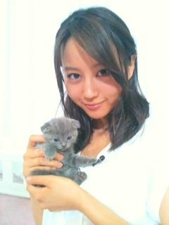 Shimira Doubutsu En [25.09.11]
