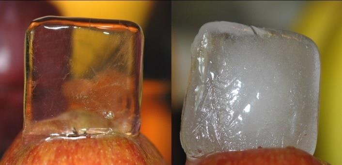 why-you-should-use-boiling-hot-water-for-faster-ice-cubes.w1456