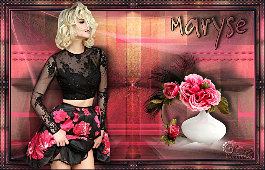 Vos versions Maryse pg 2