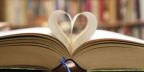 Les livres pour apaiser