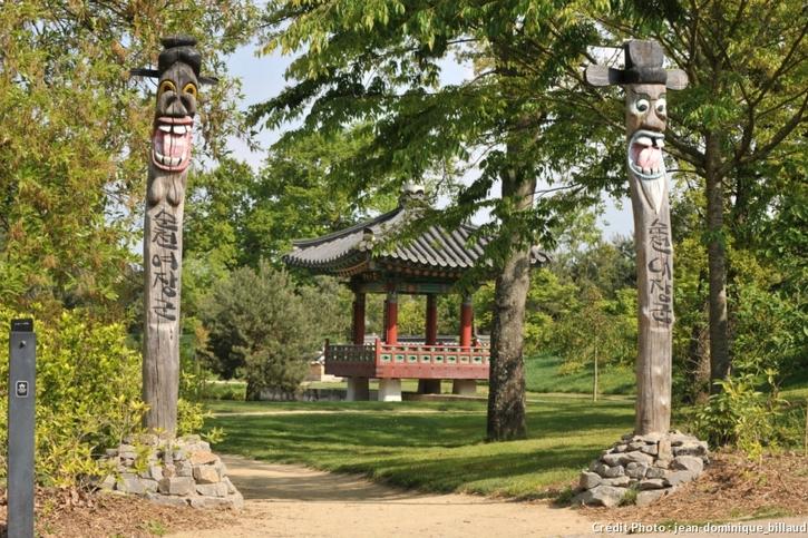 parc_du_grand_blottereau_jardin_corean_c_jean-dominique_billaudweb.jpg