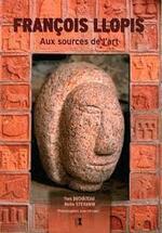 Livres d'art en Roussillon