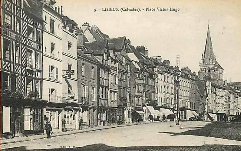lisieux2.jpg