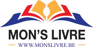 #MonsLivre2014 : Rencontre avec Florian Houdart