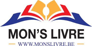 #MonsLivre2014 : Rencontre avec Micheline Boland.