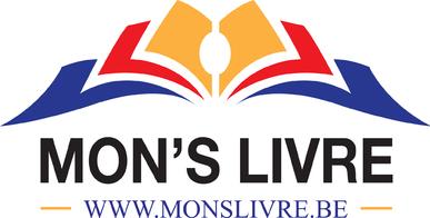 #MonsLivre2014 : Rencontre avec Nathalie Wargnies