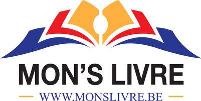 #MonsLivre2014 : Rencontre avec Marcelle Pâques