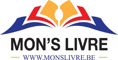 #MonsLivre2014 : Rencontre avec Louis Delville
