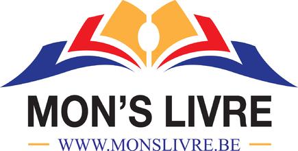 #MonsLivre2014 : Rencontre avec Yuna Minhaï Dekebat