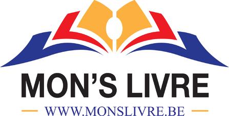 #MonsLivre2014 : Rencontre avec Rolande Michel