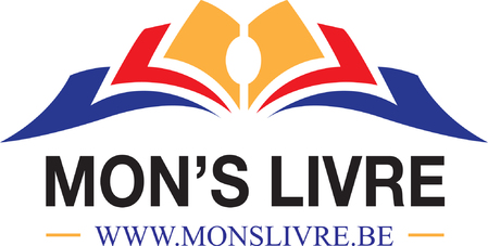 #MonsLivre2014 : Rencontre avec Ghislaine Renard