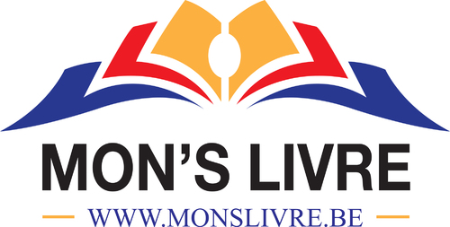 #MonsLivre2014 : Rencontre avec Françoise Houdart