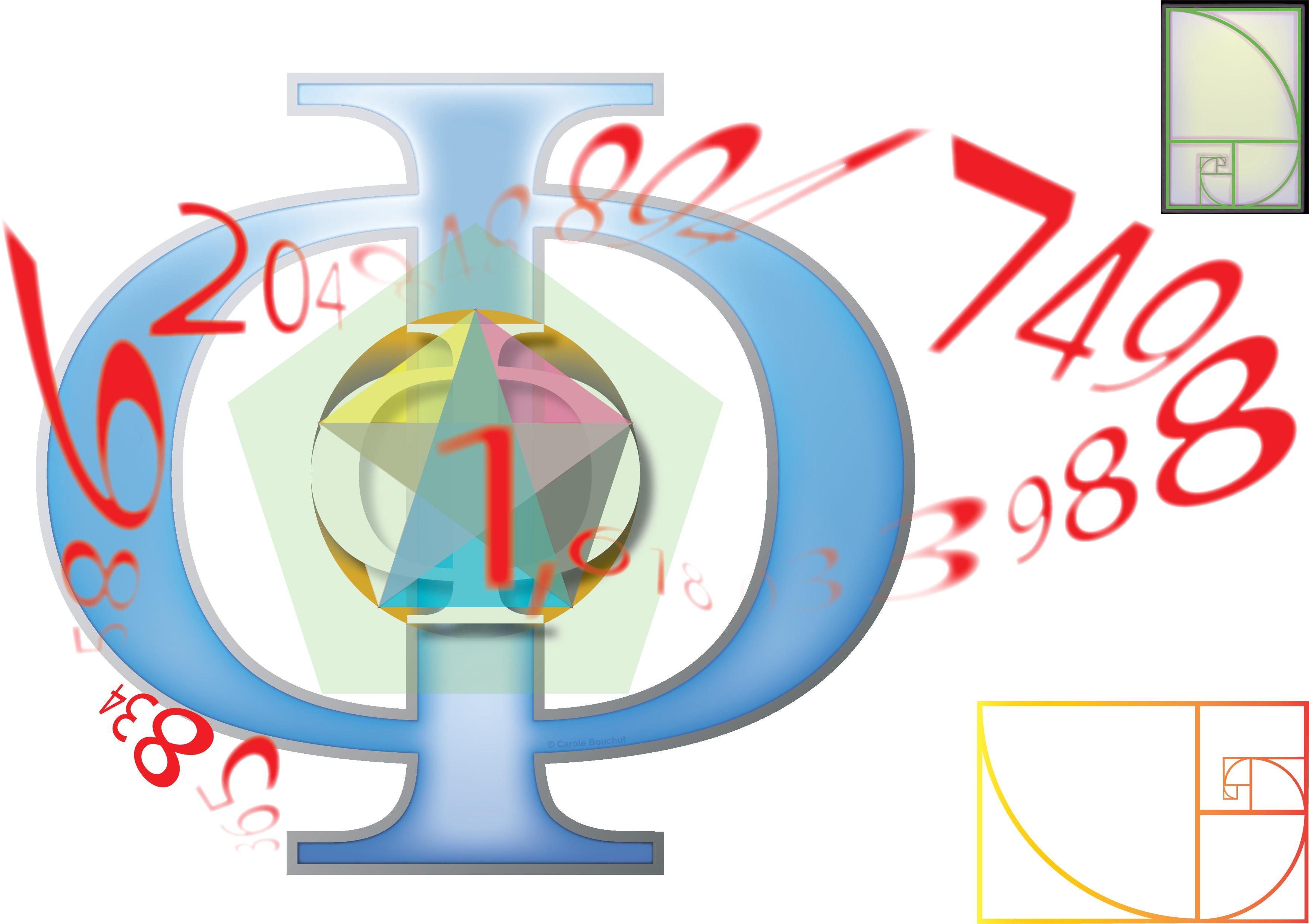 Phi311015