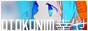 Commande de Minokoto : Bouton