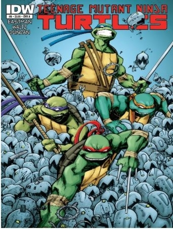 tmnt_8_cover