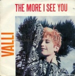 The more I see you   (Valli)