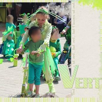 2013-05- vert copie - Copie