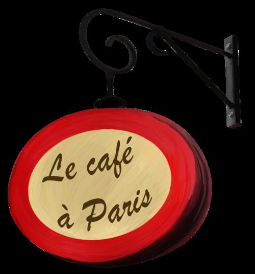 EXCLU P.U DREAMS OF PARIS