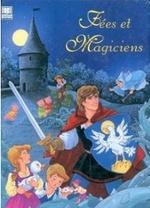 Deuxième semaine - Contes et légendes : Hansel et Gretel