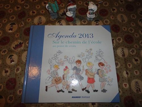 agendabrodeuse2013poursandra2412121.jpg