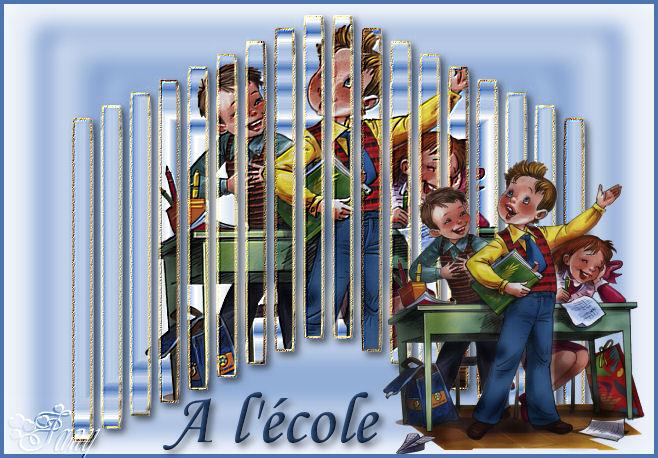 A l'école - Page 4 1562840293-ecole