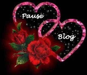 st valentin coeurs copie ob