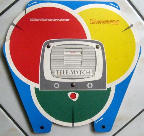 Télé-Match