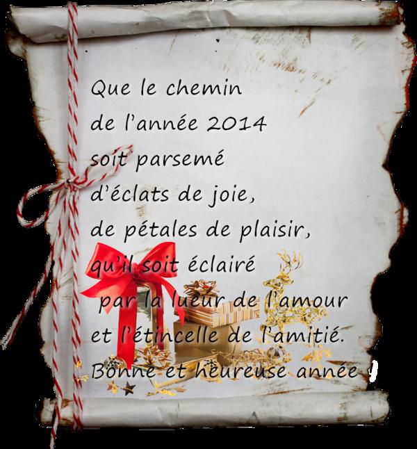 Célèbre Bonjour, bonsoir, bon appétit, bonnes vacances (n°2) : Le salon  DV45