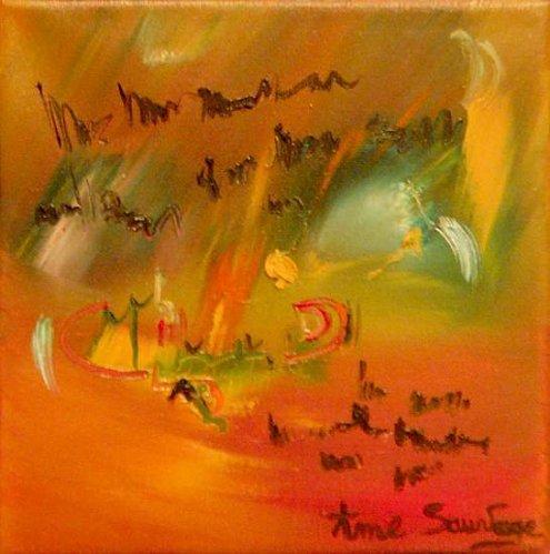 Petits-mots-du-desert-tableau-abstrait-contem-copie-1.jpg