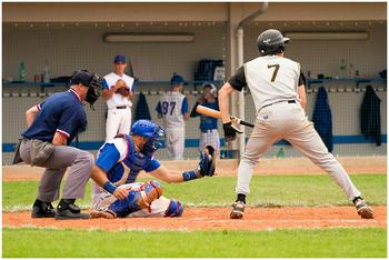 Baseball (3)