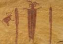 Archéologie interdite