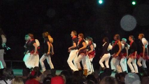 dance-16.06--16-.JPG
