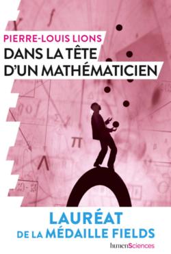 Mémoires d'un mathématicien