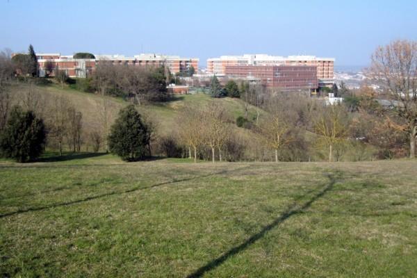 W3 - Le centre hospitalier