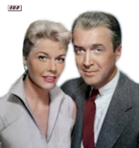 Tube : Hommage/Doris day