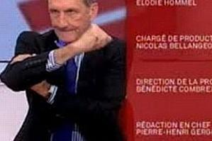bras-d-honneur.jpg