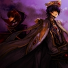 CODE.GEASS .Hangyaku.no.Lelouch.full.1731028