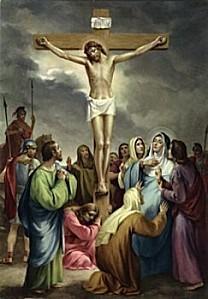 Jésus-sur-la-croix-243x350