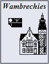 Wambrechies