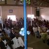 Libreville-20130210-00256