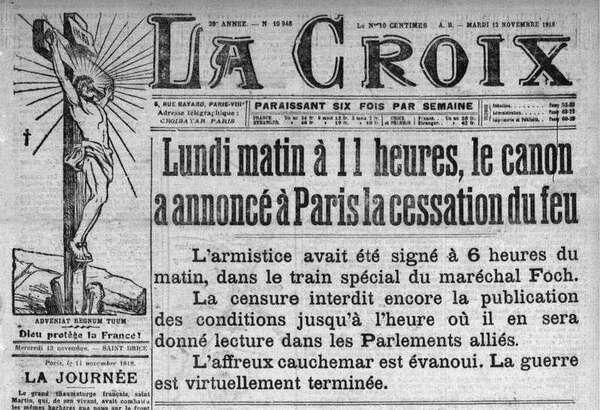L'adieu à Jeanne-Françoise...