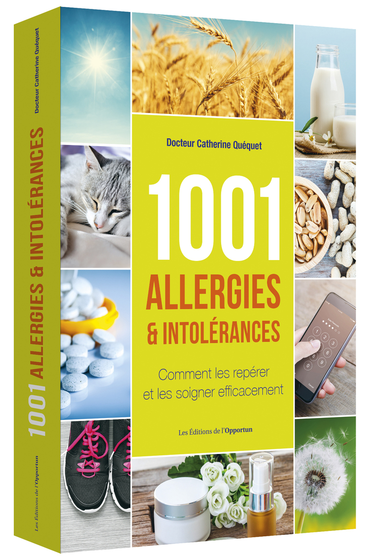 https://www.editionsopportun.com/system/product_pictures/data/000/000/056/original/3D_1001_Allergies.jpg