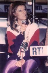 22 octobre 1980 : La Grande Parade / RTL - MAJ