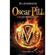 Oscar Pill !!!