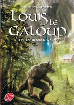 #Trolls&Légendes : Rencontre avec Jean-Luc Marcastel