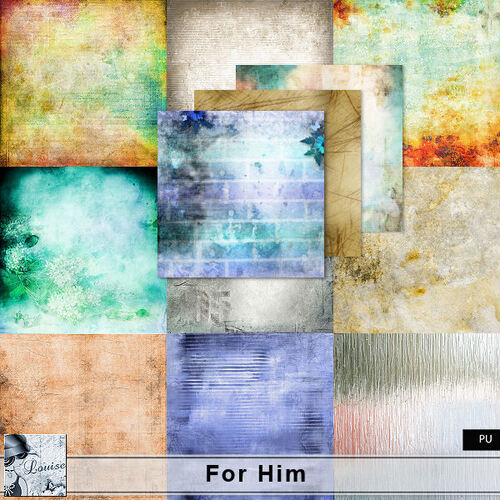 For him - Page 5 52dwfit87RYoDdoMxlCCRR5jtXI@500x500