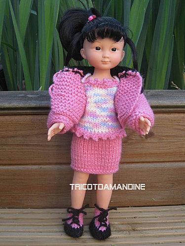 Madeleine-3351-1-.jpg
