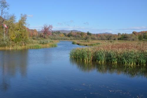 Lac Brome - Knowlton