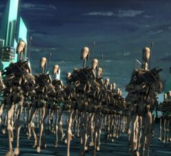 - Robots, IA,Taux de profit zéro : vers une singularité économique ?
